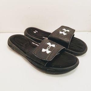 Under Armour Flip Flops Sandals